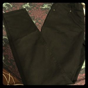 NWT Old Navy Pants SIZE 12 LONG!!! WOMENS